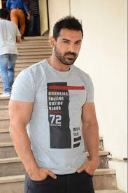 49 best john abraham images on pinterest john abraham bollywood