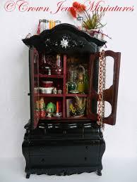 potions spells u0026 trances ii u2013 2012 annual halloween collectible