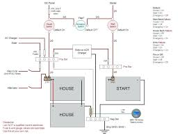 guest battery switch wiring diagram gallery diagram design ideas