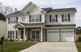 best living room paint color decorating ideas popular exterior