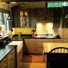country kitchen blooming glen pa roger s wright furniture ltd