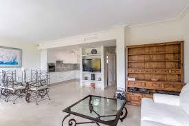 2 bedroom apartments in la apartment for sale la quinta optimus property portal