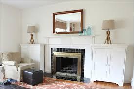 Bedroom Corner Desk by Home Furniture 119 Small Freestanding Cabinet Hzc Home Furnitures