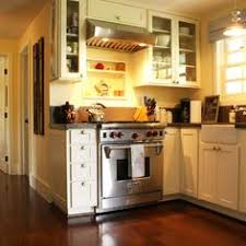 previous next get the best design of your kitchen with small