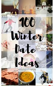 best 25 winter date ideas ideas on winter season