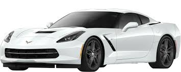 future corvette stingray chevrolet corvette specials st louis mo area chevy incentives