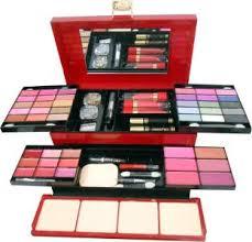 bridal makeup sets bridal makeup kits buy bridal makeup kits online at best prices