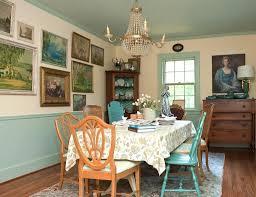 how to add u0027downton abbey u0027 glamour to a modern home oregonlive com