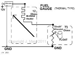 n14 wiring diagram n14 ecm pinout diagram wiring diagram odicis