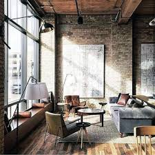 Interior Designer Ideas Interior Design Scintillating Industrial Interior Decor Photos