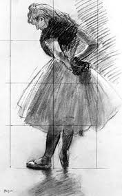 25 trending degas drawings ideas on pinterest degas dancers