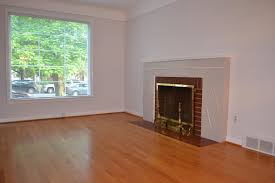 apartment unit 1 at 418 catalpa drive royal oak mi 48067 hotpads