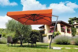 Rectangle Patio Umbrella Best Rectangular Patio Umbrella Rectangular Garden Umbrella Hawe