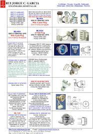 light bulb connector types lampadas especiais para equipamento hospitalar código do artigo