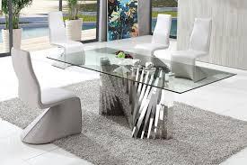 tavoli da design tavolo pranzo design home interior idee di design tendenze e
