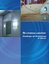 Twh 400m Tb Scwa Lpi by Lithonia Lighting By Jesus Sandoval Issuu