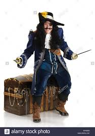 halloween costumes with white background pirate background with treasure stock photos u0026 pirate background