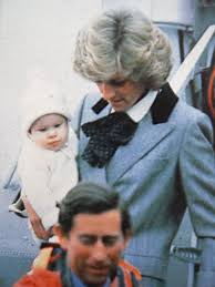 Princess Diana Prince Charles 929 Best Diana U0026 Harry Images On Pinterest Prince Harry