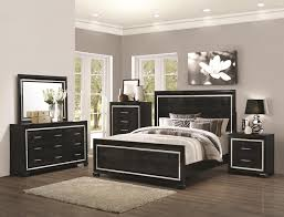 Set Of Bedroom Furniture Coaster Bedroom Set Inspiration Bedroom Furniture Dallas Design