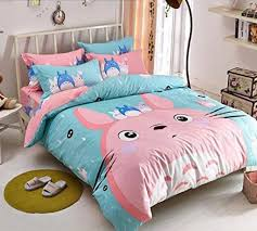 inspired bedding 31 sweetest bedding ideas for bedrooms digsdigs