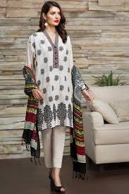 Seeking Complete Series Khaadi Winter Dresses Collection 2018