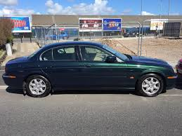 used lexus is200 for sale uk used 2000 jaguar s type v6 for sale in southsea hampshire trojan