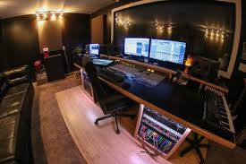 quality recording studio experts in austin texas