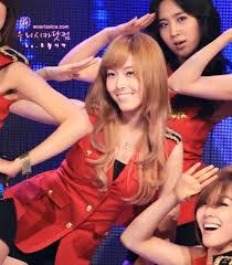 Jessica - My Pricess Images?q=tbn:ANd9GcQgFVV9btV0c8sme5qSd6hnEETwFEuTaT2AkE45RXNm6xzIiI0Skw