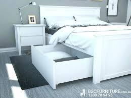 long headboard beds u2013 unrulygirl me
