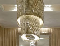 Ultra Modern Ceiling Light by Ultra Modern Chandeliers Otbsiu Com