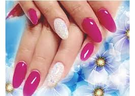 best nail salon in orange three best rated nail salons