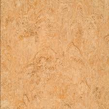 Kitchen Flooring Lowes by Floors Marvelous Linoleum Flooring Lowes For Wood Floor Ideas