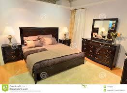 chambre a coucher pour meuble en bois moderne pour chambre urbantrott com