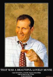 Married With Children Memes - love and marriage al bundy quotes best ideas about married with