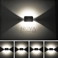 compare prices on contemporary wall lamps online shopping buy low