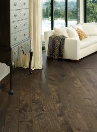 palmetto road hardwood river ridge collection satilla artisan