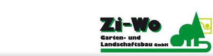 garten und landschaftsbau erfurt zi wo garten und landschaftsbau gmbh mustergarten erfurt
