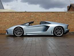 lamborghini aventador wheels for sale 2015 15 lamborghini aventador roadster for sale azzurro thetys