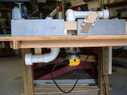 Wood Router Forums by My