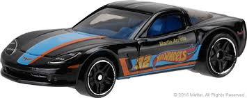 hotwheels corvette update buy wheels cars from toys r us get a free 76