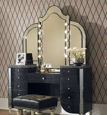 vintage vanity table with mirror and bench elegant antique vanity table with mirror and bench with best 25