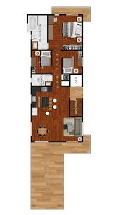flooring plans floor plans u2013 the rose pike boracay north