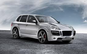 Porsche Panamera Platinum Edition - 2013 porsche panamera platinum edition wallpaper car wallpapers