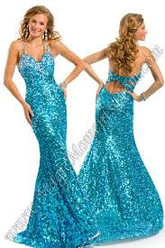 party time 6020 sparkly beaded prom gown magicmomentsprom com