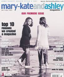 you re invited to mary kate and ashley birthday party mary kate and ashley fashion magazine throwback 90s