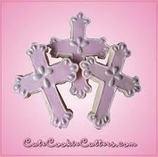 celebrate it cookie cutters byzantine cross cookie cutter cross cookie cutter cross cookies