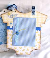 baby boy album new baby boy onesie kitsnbitscraps