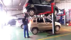 renault amw safety amw service center sri lanka youtube
