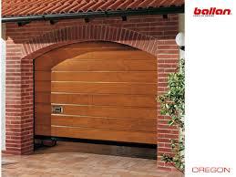 porte sezionali brescia porte per garage ballan brescia automazioni s r l brescia
