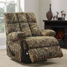 best rocker recliners top 5 amazing rocking chairs today